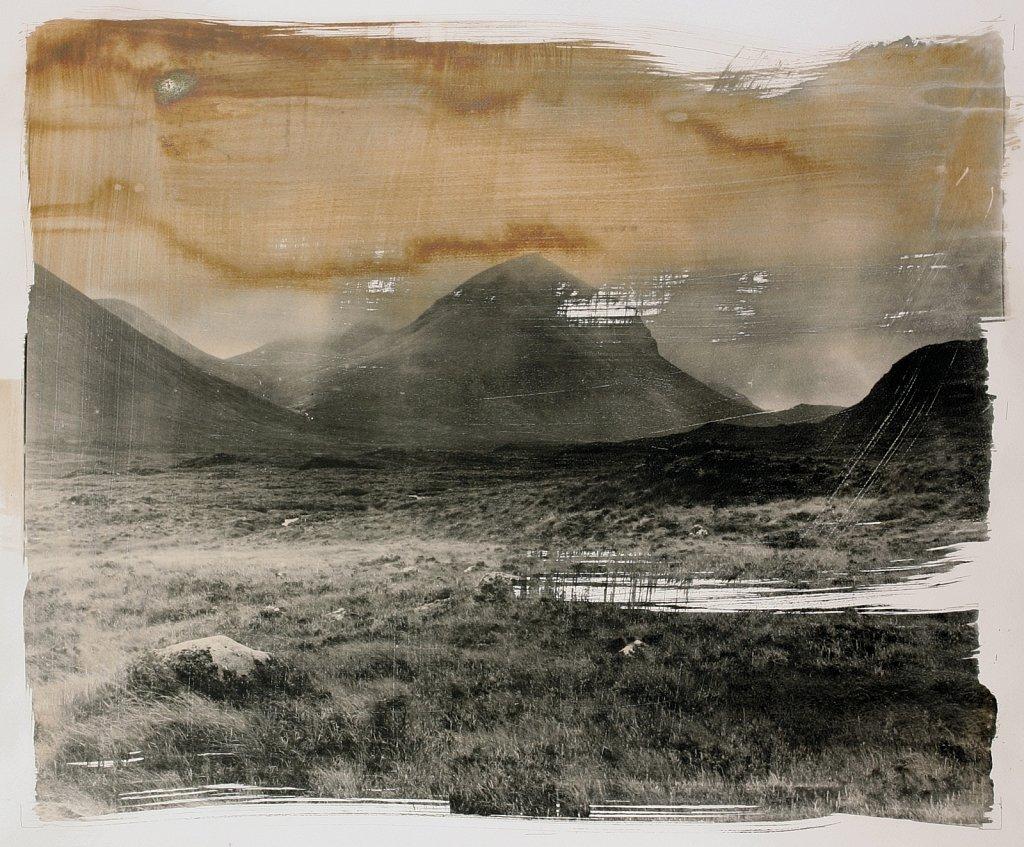 Marsco-Glen-Sligachan-Isle-of-Skye.jpg